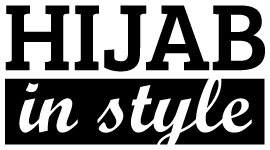 Hijab in Style